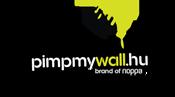 pimpmywall.hu