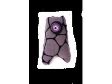 KőGólem - plüssállat szörny